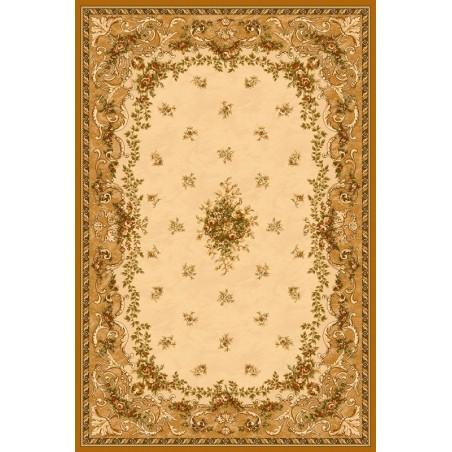 Dafne sivatagi gyapjú szőnyeg - 1