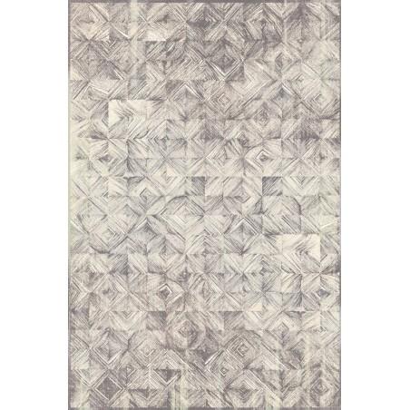 Absztrakt Estera gyapjú szőnyeg - 1