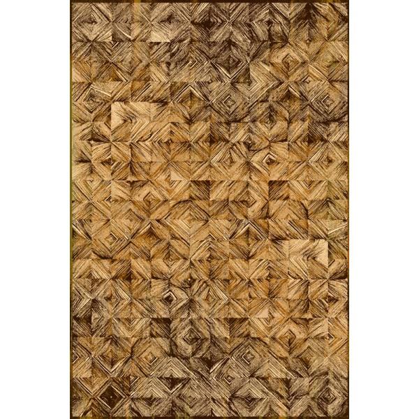 Estera sivatagi gyapjú szőnyeg - 1