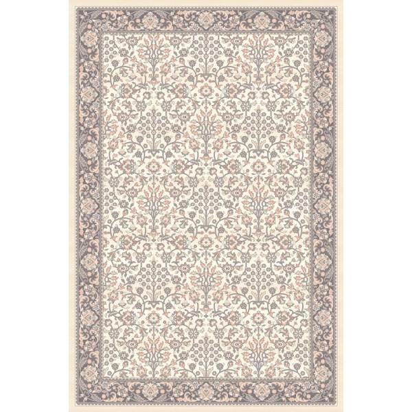 Itamar alabastrowy gyapjú szőnyeg - 1