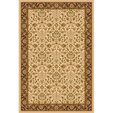 Itamar krém gyapjú szőnyeg - 1