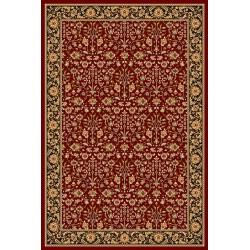 Itamar rubin gyapjú szőnyeg - 1