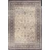 Junona alabástrom gyapjú szőnyeg - 1