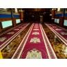 Keselyű Templom Futószőnyeg 100-004 - 2