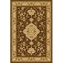 Sefora sivatagi gyapjú szőnyeg - 1