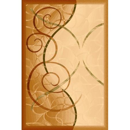Selma sivatagi gyapjú szőnyeg - 1