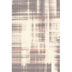 Tadea törölve gyapjú szőnyeg - 1