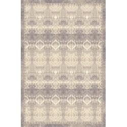 Temis absztrakt gyapjú szőnyeg - 1