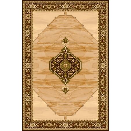 Uriasz sivatag gyapjú szőnyeg - 1