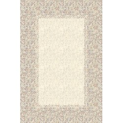 Vacuna klasszikus mintás gyapjú szőnyeg - 1