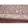Gyapjú szőnyeg Itamar Antracytowy - 2