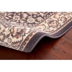 Gyapjú szőnyeg Itamar Antracytowy - 3