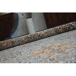 Nessa gyapjú szőnyegek 002 - 2
