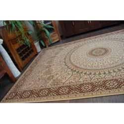 Liwia gyapjú szőnyegek 001 - 2