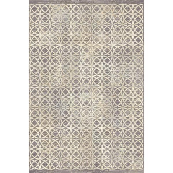 Abria gyapjú szőnyeg - 1