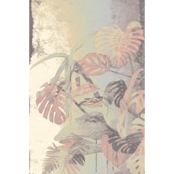 Elish jellegű gyapjú szőnyeg - 1