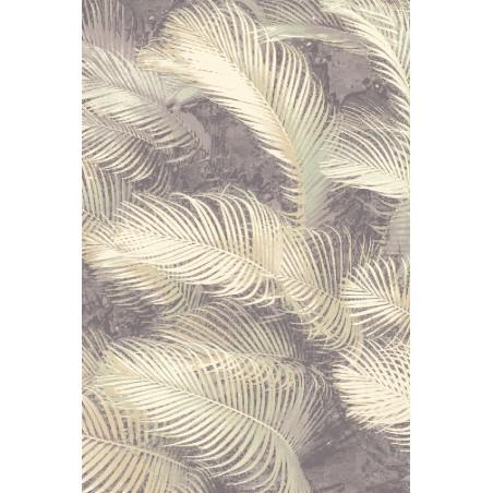Esa tropical gyapjú szőnyeg - 1