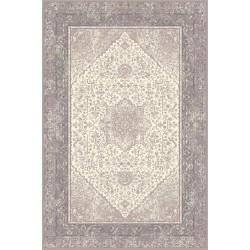 Lurieta clasic gyapjú szőnyeg - 1