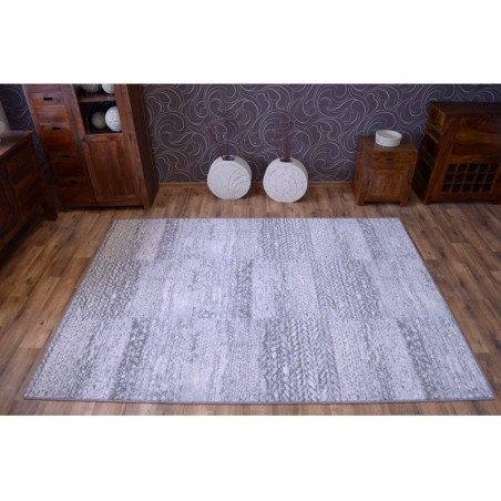 Hana gyapjú szőnyeg - 1