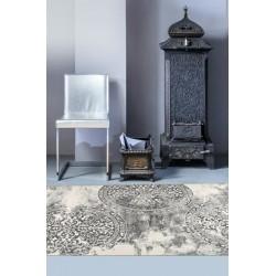 Asyria gyapjú szőnyeg - 2