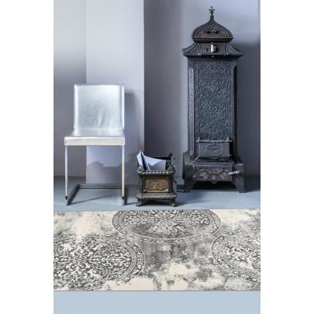 Asyria gyapjú szőnyeg - 1