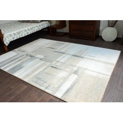 Zagros gyapjú szőnyeg - 2