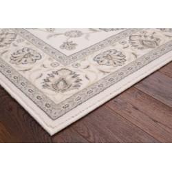 Tamuda gyapjú szőnyeg - 2