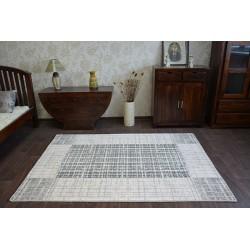 Sybaris gyapjú szőnyeg - 2