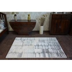Sardes gyapjú szőnyeg - 2