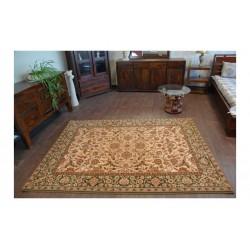 Stolnik gyapjú szőnyegek sahara - 2