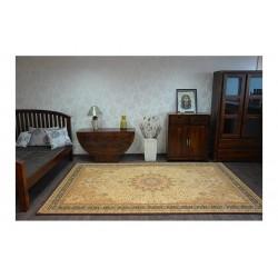 Namak gyapjú szőnyegek sahara - 2