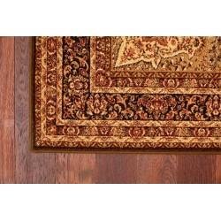 Namak gyapjú szőnyegek 001 - 2