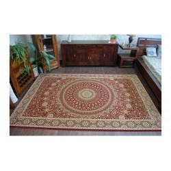 Liwia gyapjú szőnyegek 004 - 2