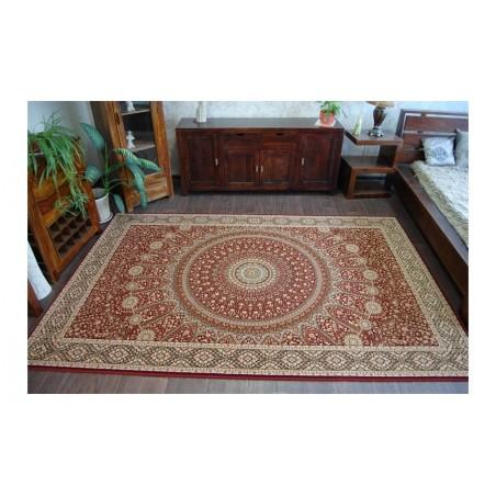 Liwia gyapjú szőnyegek 004 - 1
