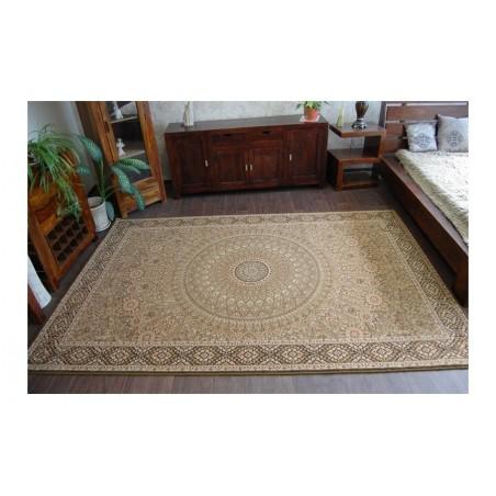 Liwia gyapjú szőnyegek 003 - 1