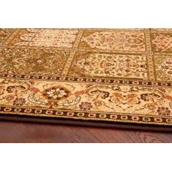 Mauran gyapjú szőnyegek sahara - 2