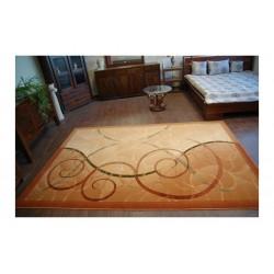 Selma sivatagi gyapjú szőnyeg - 2
