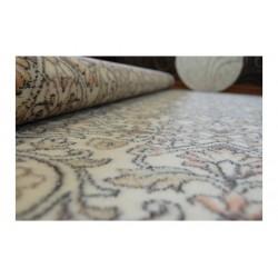 Szürke Salamanca gyapjú szőnyeg - 2