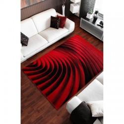 Kolibri szőnyeg 11006-120 - 2
