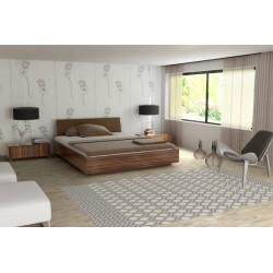 Kira gyapjú szőnyeg - 2