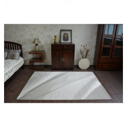 Larsa gyapjú szőnyeg - 2