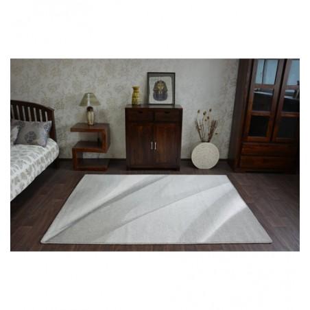 Larsa gyapjú szőnyeg - 1