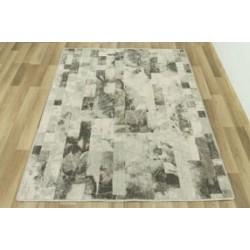 Olbia gyapjú szőnyeg - 2