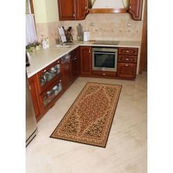 Baruch borostyán gyapjú szőnyeg - 2