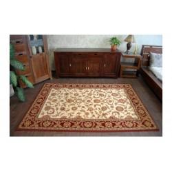 Anafi borostyán gyapjú szőnyeg - 2