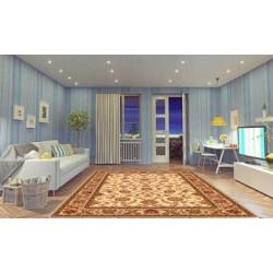 Anafi sahara gyapjú szőnyeg - 2
