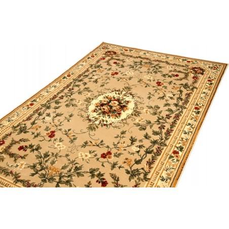 Lotus szőnyeg 1525-110 - 1