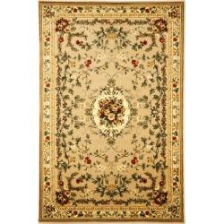 Lotus szőnyeg 1525-110 - 2