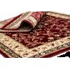 Lotus szőnyeg 523-210 - 2