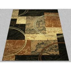 Modern tarka szőnyeg 15001 - 2